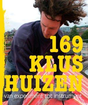 169 Klushuizen