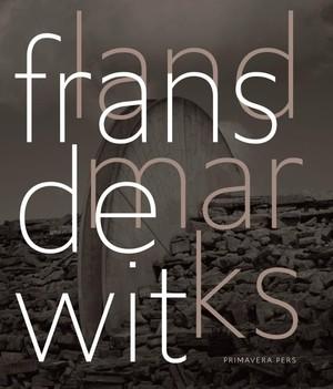 Frans de Wit