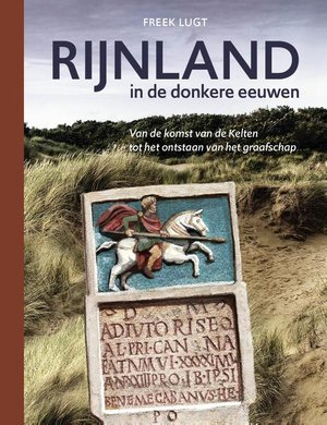 Rijnland in de donkere eeuwen