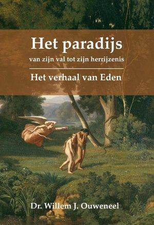 Paradijs, Het