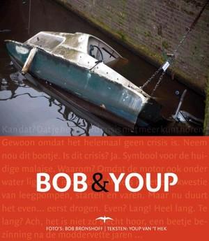 Bob & Youp