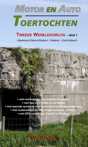 1 Nederland (Brabant - Zeeland - Zuid-Holland)