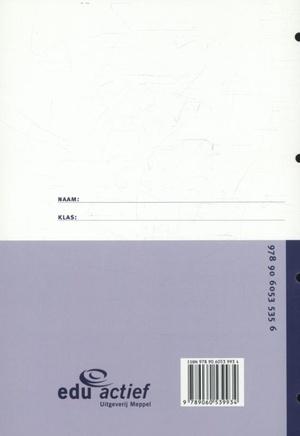instructi-/werkboek 2