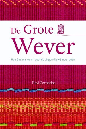 De Grote Wever