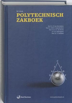 Polytechnisch Zakboek