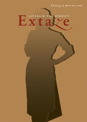 Extaze 32 2019-4