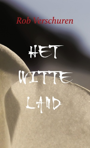 Het Witte Land