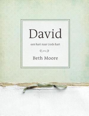 David Werkboek