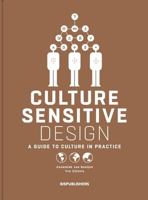 Culture Sensitive Design