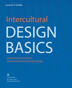 Intercultural Design Basics
