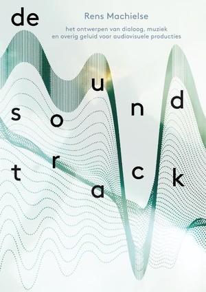 De soundtrack