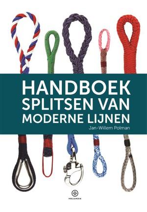 Handboek splitsen van moderne lijnen