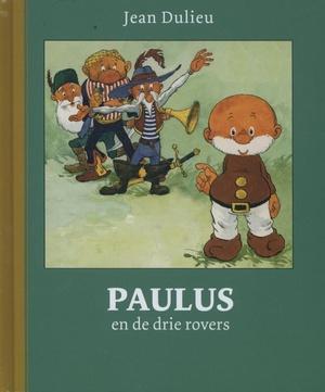 Paulus en de drie rovers