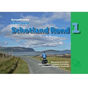 Schotland Rond 1