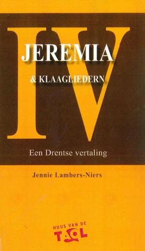 Jeremia & Klaagliedern