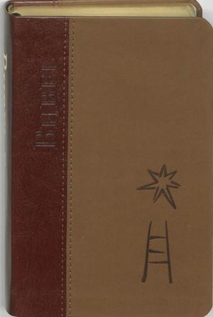 Met deuterocanonieke boeken