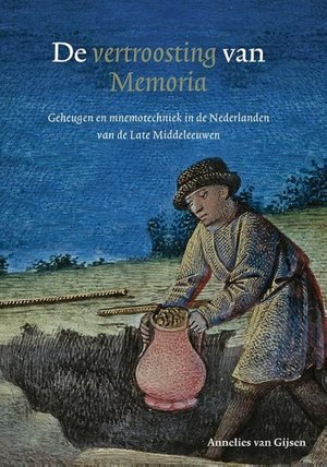 De vertroosting van Memoria