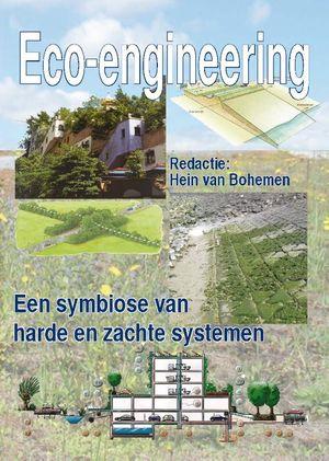 Eco-engineering