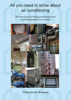 All you need to know about air conditioning