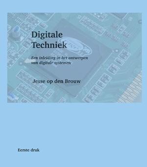 Digitale Techniek