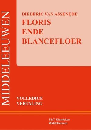 Floris ende Blancefloer