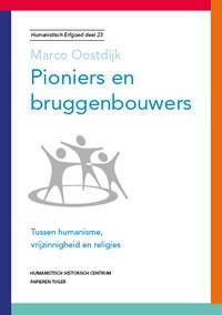 Pioniers en bruggenbouwers