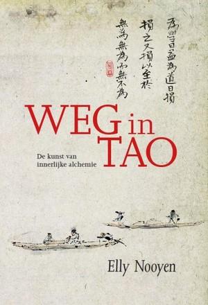 Weg in Tao
