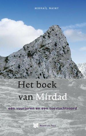 Het boek van Mirdad