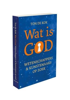 Wat is God ?