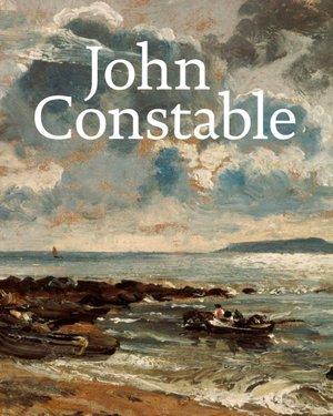 John Constable - Licht, lucht en landschap
