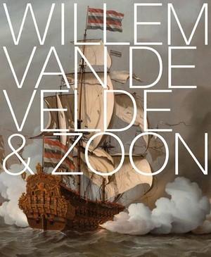 Willem van de Velde & Zoon