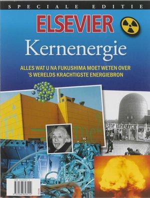 Kernenergie speciale editie
