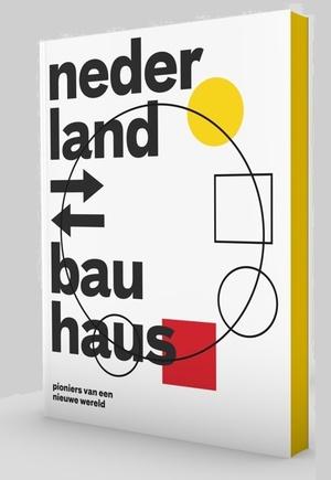 Nederland-Bauhaus