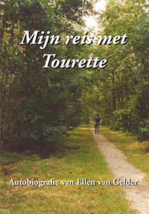 Mijn reis met Tourette