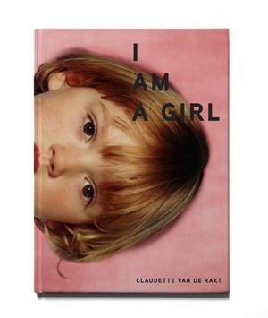 I'm a girl