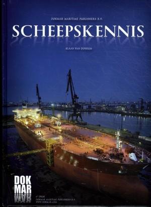 Scheepskennis