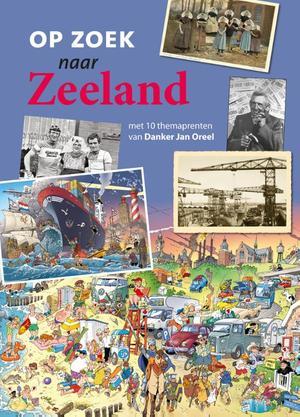 Op zoek naar Zeeland