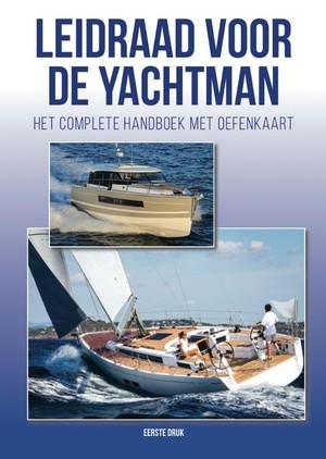 Leidraad voor de Yachtman