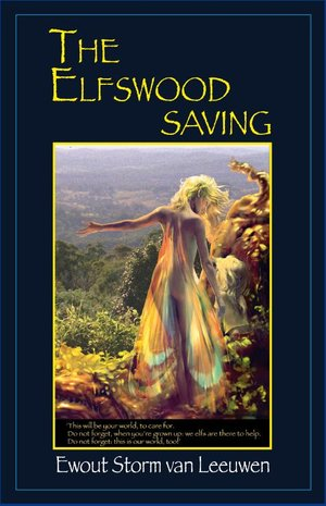 The Elfswood saving