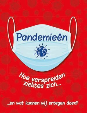 Pandemieën