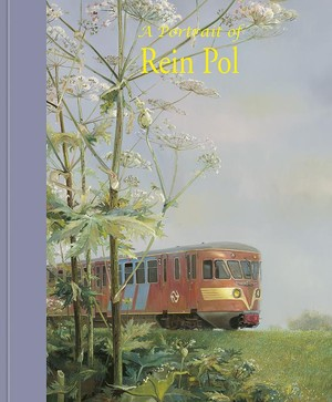 Rein Pol