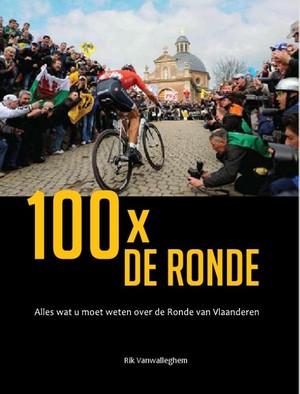 100 X de ronde