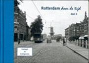 Rotterdam Door De Tijd Deel 3 Kralingen En Kralingseveer