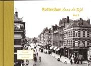Rotterdam Door De Tijd Deel 5 Crooswijk