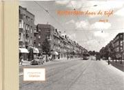 Rotterdam Door De Tijd Deel 8 Charlois