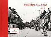 Rotterdam door de tijd deel 10 Hillegersberg
