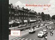 Rotterdam Door De Tijd Deel 11 Feijenoord