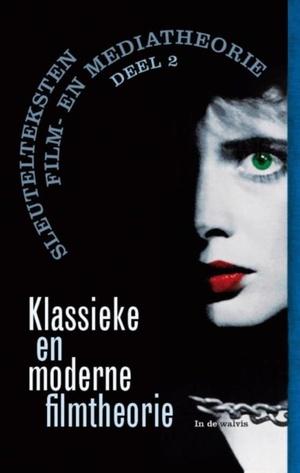 Klassieke en moderne filmtheorie