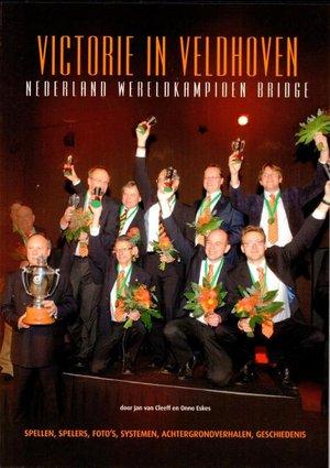 Victorie in Veldhoven
