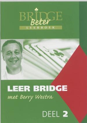 Leer bridge met Berry Westra 2
